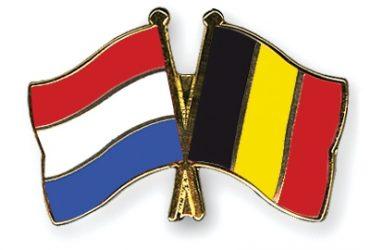 Samenwerking België en Zeeuws-Vlaamse bond
