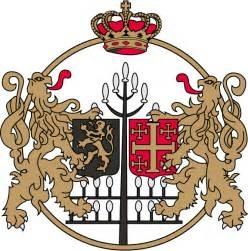 Verslag bondsschieting sector 4 te Turnhout