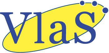 VLAS zoekt directeur in 2020