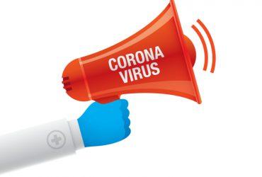 bijkomende maatregelen coronavirus