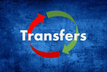 Overgangen van schutters naar een andere club / transferst des tireurs d'un société à une autre
