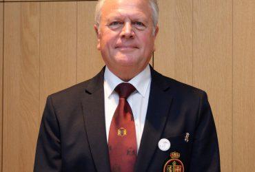 Kampioenschap van België 2021 ( jeugd )
